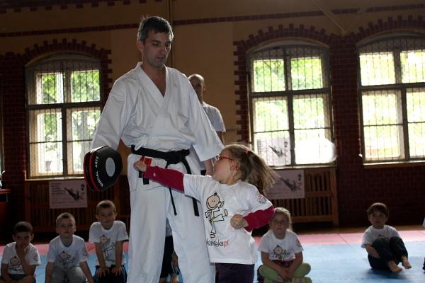 karate 02