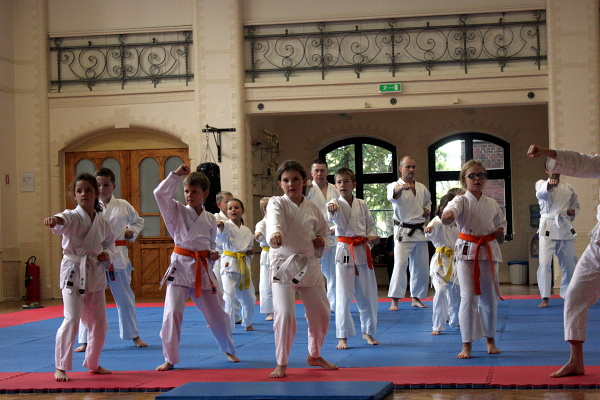 karate 03