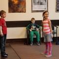 Grupa V - teatr 013