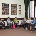 Grupa V - teatr 02