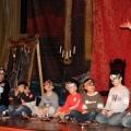 Grupa V - teatr 023
