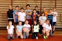 Grupa VIII – Sport – Gimnastyka umysłu