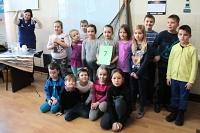 Grupa VII -Gimnastyka umysłu -Ceramika