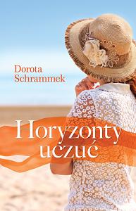 Horyzonty_uczuc_front_500pix