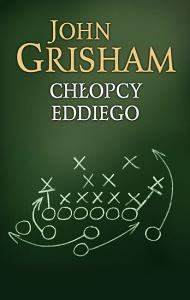chlopcy eddiego