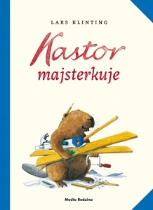 kastor_majsterkuje02