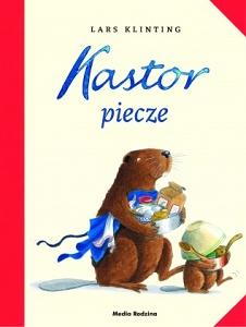 kastor_piecze01
