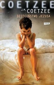 012 dzieciństwo Jezusa