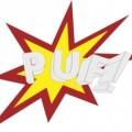 logo puf